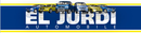 Logo El Jurdi Automobile