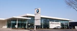 Foto von BMW - Sneyers Herentals