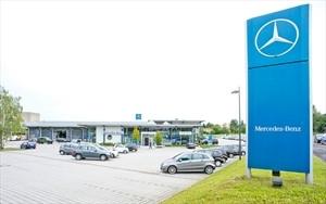 Foto von Autohaus Widmann GmbH & Co. KG