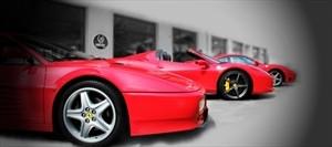 Foto di Euroauto Prestige Srl