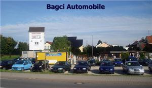 Foto von Bagci Automobile