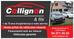 Logo Collignon & Fils
