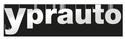 Logo Yprauto