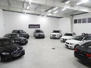 Foto von BM-Automobile e.U.