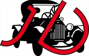 Foto von Garage JD Cars - Wij kopen alle merken aan.