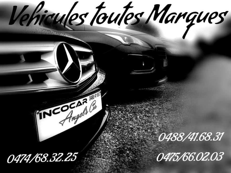 Photo de Incocar / Angel's Car