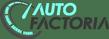 Logo AeroAutofactoria Group SA
