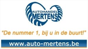 Photo de Autohandel Mertens