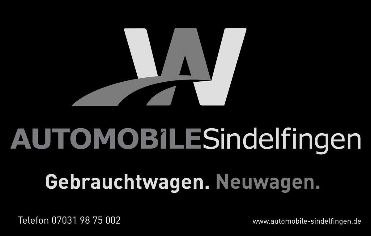 Foto von AW Automobile Sindelfingen GmbH & Co.KG