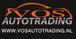 Logo Vos Autotrading