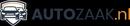 Logo Autozaak.nl