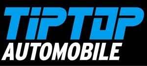 Foto von TipTop Automobile