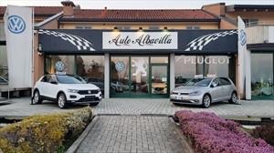 Foto di Auto Albavilla