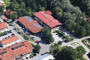 Foto von Autohaus Schmid GmbH