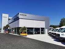 Foto von Auto Gerster GmbH