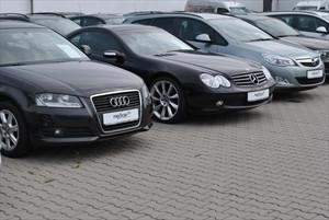 Foto von nextcar24 GmbH