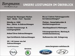 Foto von Borgmann GmbH