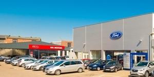 Foto von Autohaus Dresen GmbH