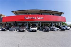 Foto di Solarino Auto