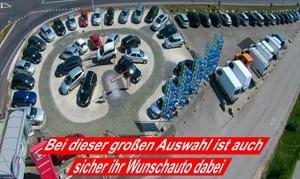 Foto von Hinterleitner GmbH