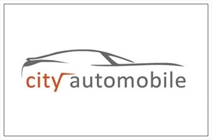 Foto City Automobile