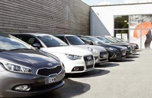 Photo de BDO Cars bvba