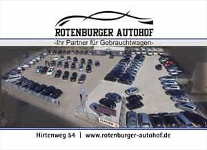 Foto von Rotenburger Autohof GmbH