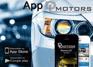 Foto di DL Motors
