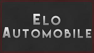 Foto von ELO Automobile