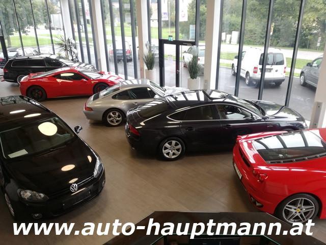 Auto Hauptmann Gmbh In Bad Blumau Autoscout24