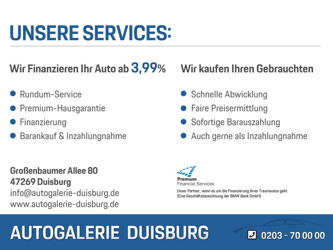 Foto von Autogalerie-Duisburg GmbH