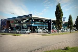Garage Nefkens Amersfoort : Nefkens midden bv bunnik in bunnik autoscout24