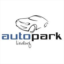 Foto von Autopark-Lisdorf