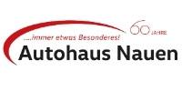 Foto von Heinz Nauen GmbH & Co KG