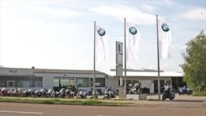 Foto von Motorradsport Feil GmbH