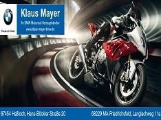Foto von Klaus Mayer GmbH & Co. KG