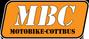 Logo MBC Racing GmbH