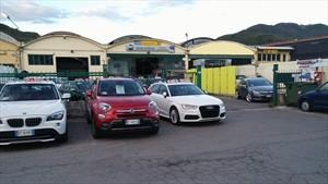 Foto di Bavazzano Auto srl