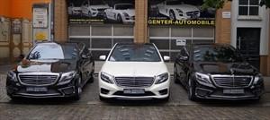 Foto di Genter Automobile