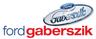 Logo M. & S. Gaberszik GmbH