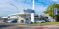 Foto von Autohaus Louis Dresen GmbH & Co.KG