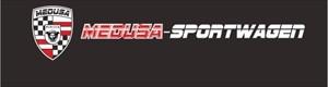 Foto von MEDUSA-Sportwagen GmbH