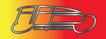 Logo APB FRANCE