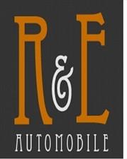 Foto von R & E Automobile