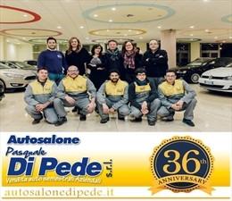 Foto di Autosalone Pasquale di Pede Srl
