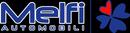 Logo Alessandro Melfi Automobili