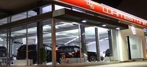 Foto von WhiteStone Autohaus GmbH