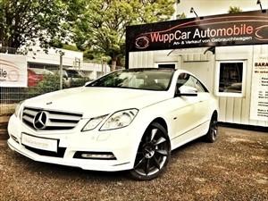 Foto von WuppCar Automobile