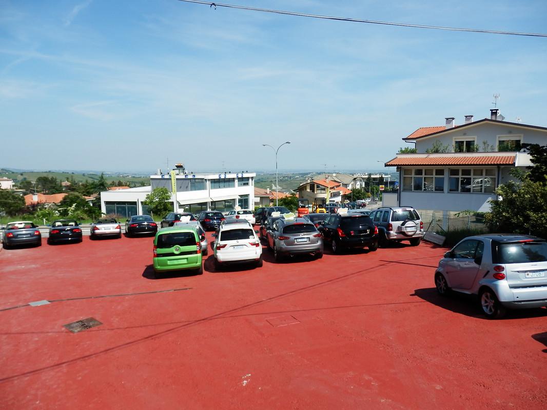 Foto di Montecars srl