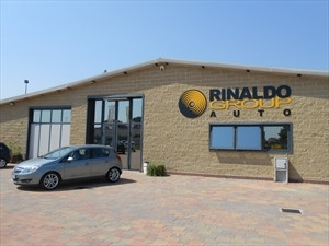 Foto di Rinaldo Group Srl